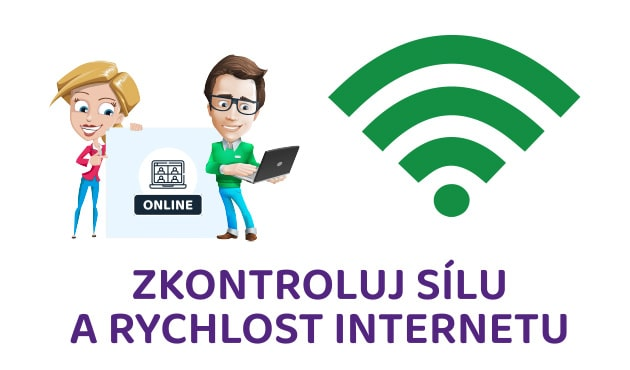 SMART NETWORK - online videohovor